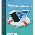 FonePaw iPhone Data Recovery Crack