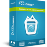 TweakBit PCCleaner Crack