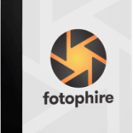 Wondershare Fotophire Toolkit Full Cracked