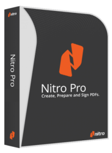 Nitro Pro Enterprise Full Cracked
