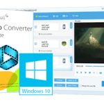4Videosoft Video Converter Ultimate Full Crack