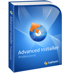 Advanced Installer Architect Crack