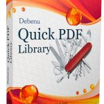Foxit Quick PDF Library Full Version Crack