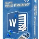 Atlantis Word Processor Crack