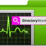 Directory Monitor Pro Crack