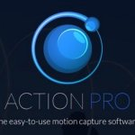 FXhome Action Pro Crack