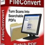Lucion FileConvert Professional Plus Crack