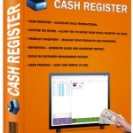 Cash Register Pro crack