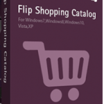 Flip Shopping Catalog Crack