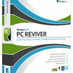 ReviverSoft PC Reviver crack