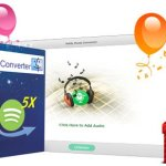 Sidify Music Converter for Spotify Crack