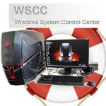 WSCC - Windows System Control Center Crack Serial Key