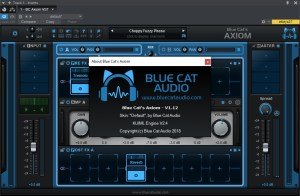 Blue Cat's All Plug-Ins Pack crack