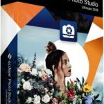 ACDSee Photo Studio Ultimate Crack