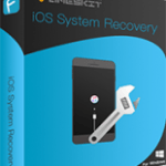 TunesKit iOS System Recovery Crack