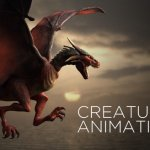 Creature Animation Pro Crack Key
