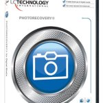 LC Technology PHOTORECOVERY Professional crack