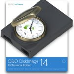 O&O DiskImage Professional Crack