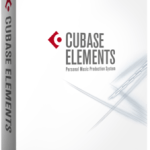 Steinberg Cubase Elements Crack Key