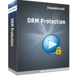 ThunderSoft DRM Protection Crack