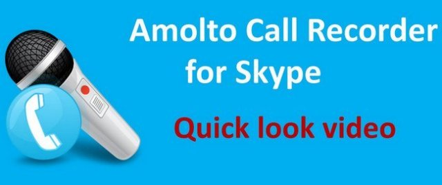 Amolto Call Recorder Crack patch
