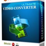 Any Video Converter Ultimate crack