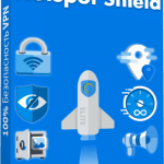 Hotspot Shield Busine crack