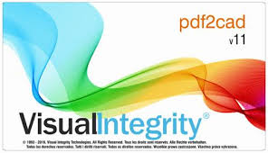 Visual Integrity PDF FLY Crack patch