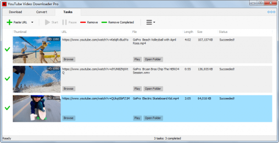 YouTube Video Downloader Pro Crack Patch