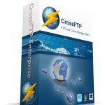 CrossFTP Enterprise Crack