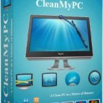 MacPaw CleanMyPC Crack Patch