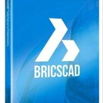 Bricsys BricsCAD Ultimate Crack