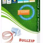 Bullzip PDF Printer Expert Crack