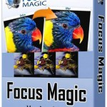 Focus Magic Crack