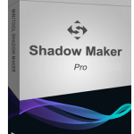 MiniTool ShadowMaker Pro Crack