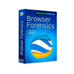 RS Browser Forensics Crack