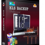 KLS Backup Crack