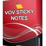Sticky Notes Crack