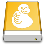 Mountain Duck Serial Key