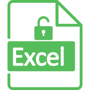 Any Excel Permissions Password Remover Crack