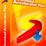 Download Accelerator Plus Premium Crack