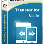MobiKin Transfer for Mobile Crack