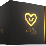 kiloHearts Toolbox Ultimate Crack