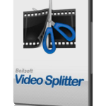 Boilsoft Video Splitter Crack Serial key