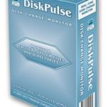 Disk Pulse Ultimate Enterprise Crack Serial Key
