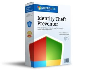 Identity Theft Preventer Crack
