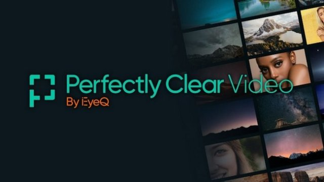 Perfectly Clear Video Download