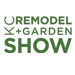 KC Remodel Garden Show