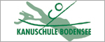 Logo Kanuschule Bodensee