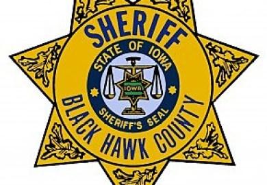 Bucks County Sheriff Department